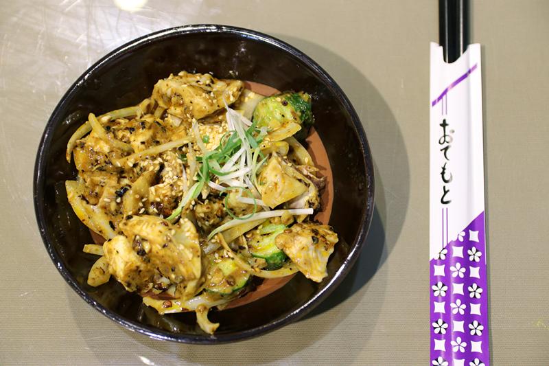 IMG_9928_副本