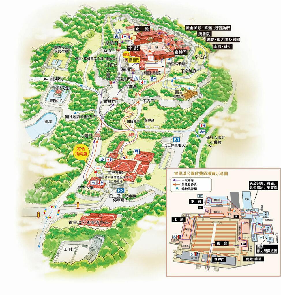 map_img_03