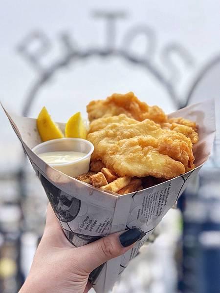 Pajos Fish n' Chips.jpg