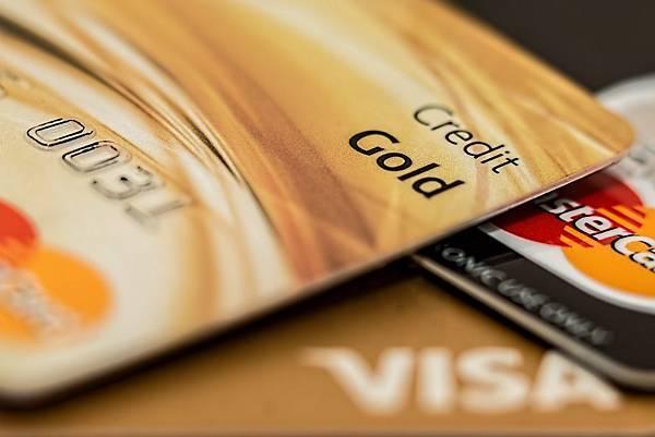 master-card-visa-credit-card-gold-164501.jpg