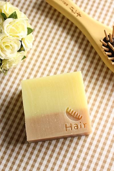 2014.03.07森林涼感洗髮皂