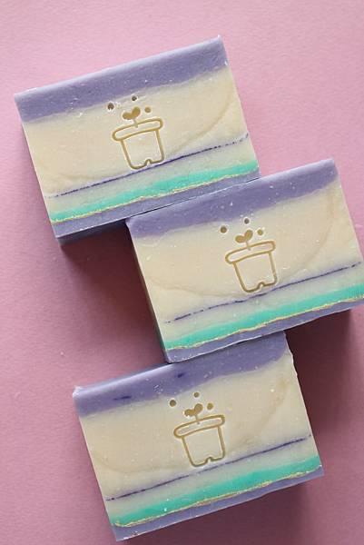 2014.05.27珍珠茉莉美白皂
