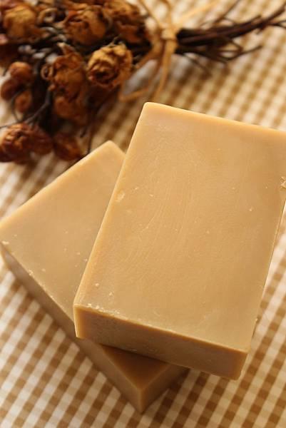 2013.12.16 72%乳油木滋養皂