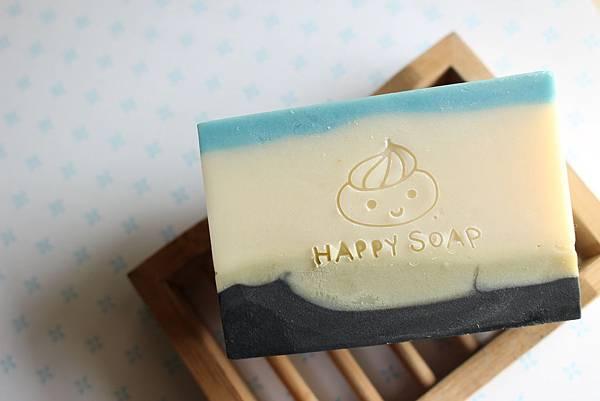 2014.11.14淨炭平衡潔顏皂