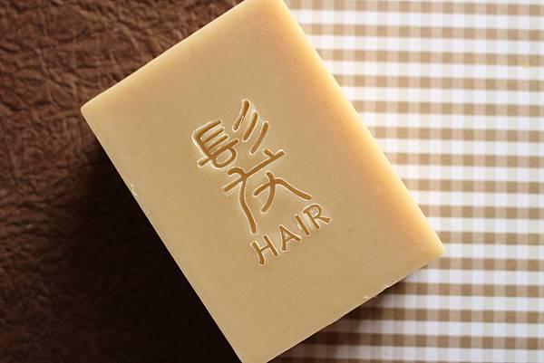 2015.03.31菊花散薄荷洗髮皂