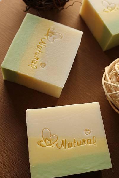 2015.05.13桂花珍珠保濕皂