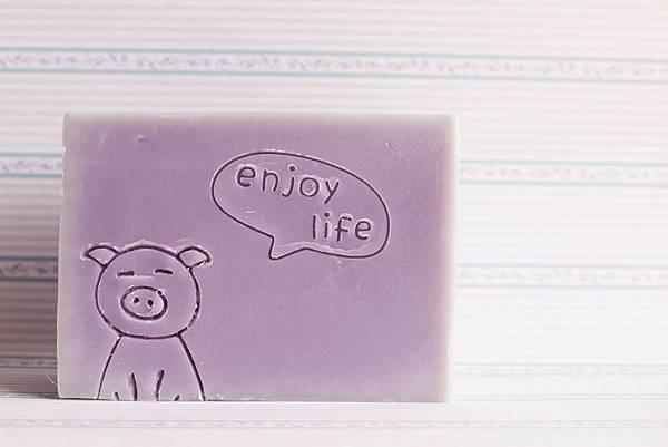 2015.05.19童趣限定皂