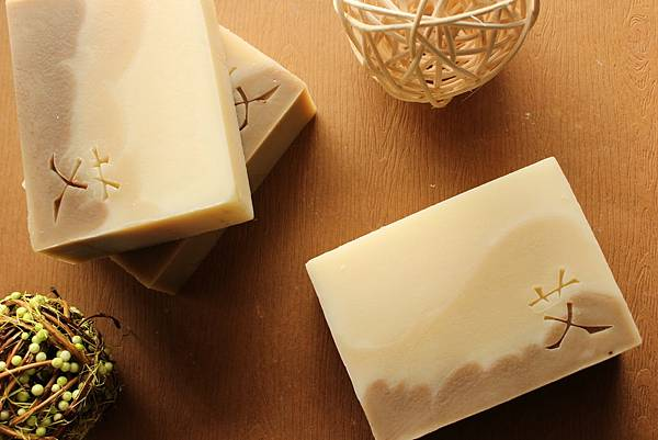 2015.05.12檜木艾草平安皂