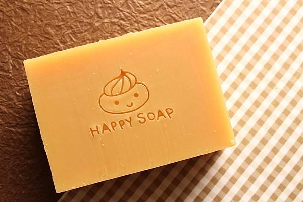 2015.06.01豆漿滑嫩皂