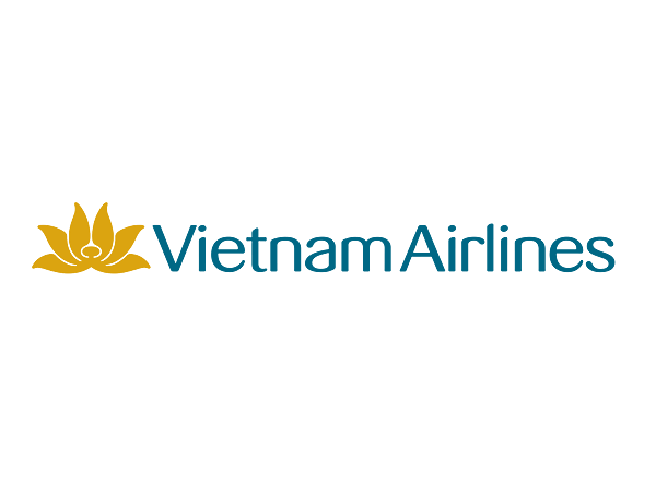 Vietnam-Airlines-logo-logotype.png