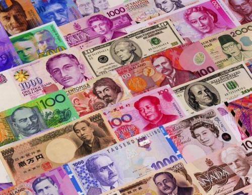 各國貨幣3.jpg