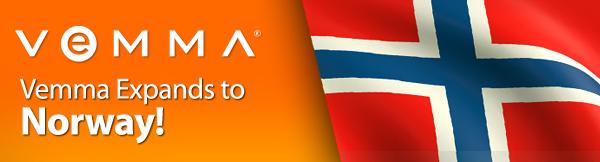 vemma | 維瑪 | 網路行銷 | 直銷 | 在家工作 | 電子商務 | 網路創業