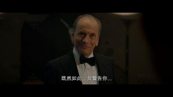 【麻辣賤諜】HD高畫質正式預告片.mp4_20150530_195244.571