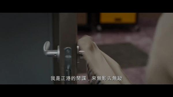 【麻辣賤諜】HD高畫質正式預告片.mp4_20150530_195746.433