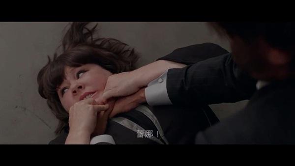 【麻辣賤諜】HD高畫質正式預告片.mp4_20150530_195847.742
