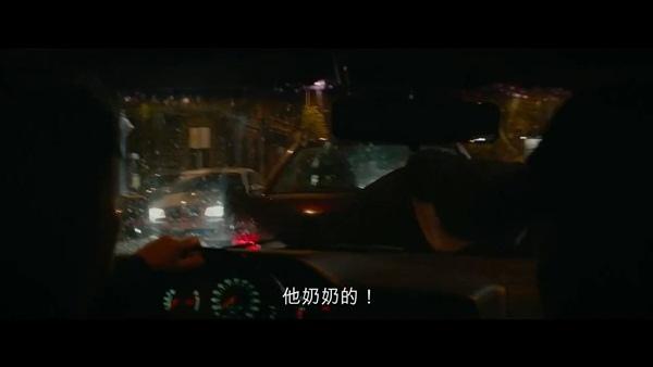 【麻辣賤諜】HD高畫質正式預告片.mp4_20150530_195718.525
