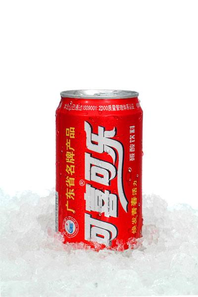 罐可喜可乐.jpg