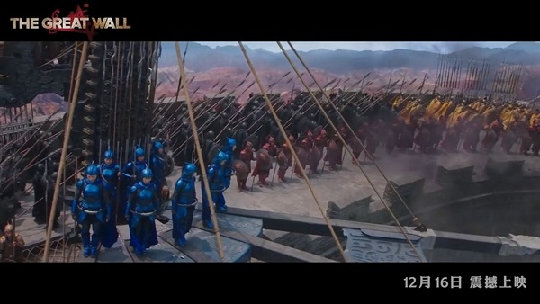 The Great Wall Trailer-All張藝謀【長城】超長版預告.mp4_20170118_095144.159.jpg