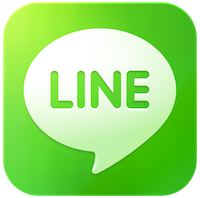 LINE_logo-200x198.png
