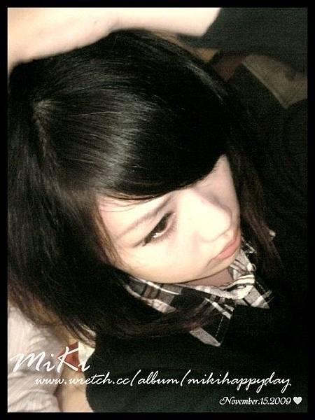 2009末 (17).jpg