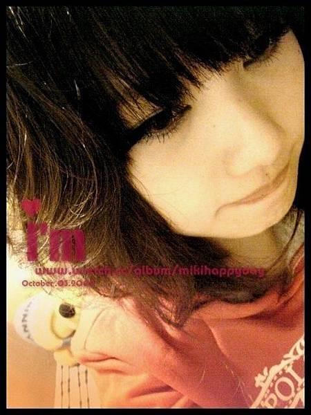 2009末 (33).jpg