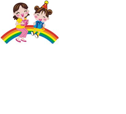 親子與彩虹.bmp
