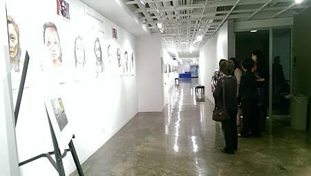 台灣「慰安婦」故事未來將於美國皇后區大屠殺教育資源與檔案研究中心常設展中展出