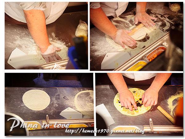 窯烤披撒3.jpg