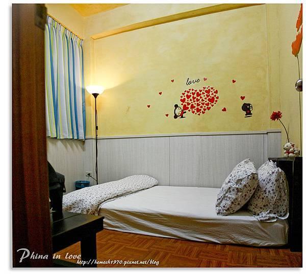 臥室一景3.jpg