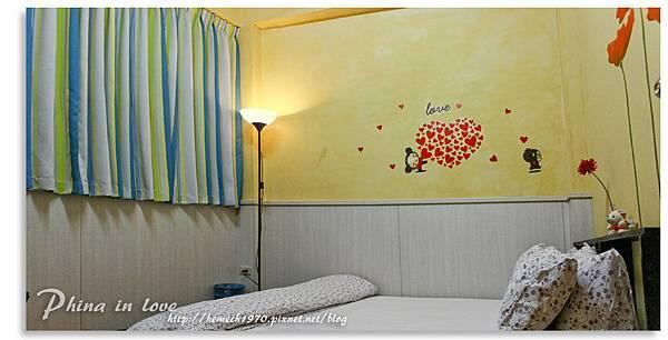 臥室一景4.jpg