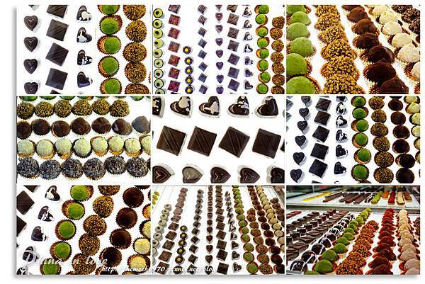 EZchocolat巧克力6.jpg