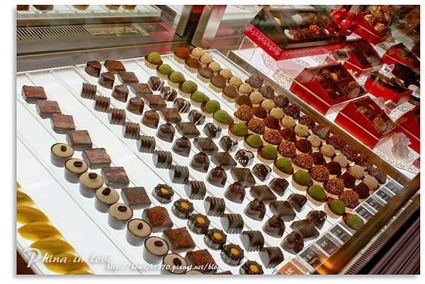 EZ巧克力20140626_013.jpg