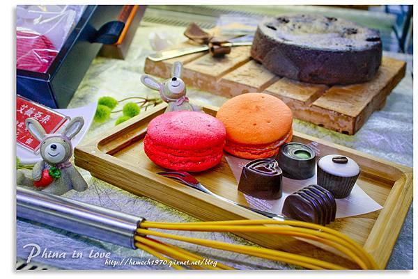 EZ巧克力20140626_018.jpg