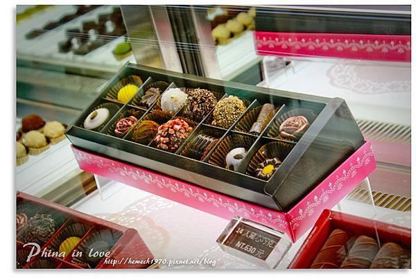 EZ巧克力20140626_019.jpg