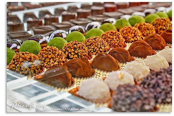EZ巧克力20140626_023.jpg