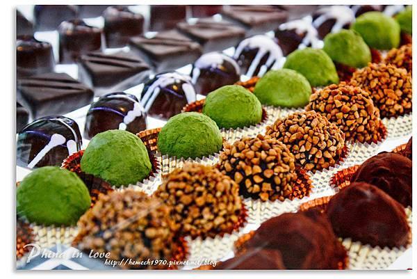EZ巧克力20140626_026.jpg