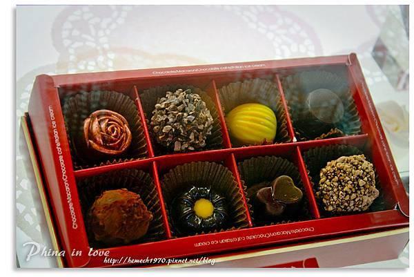 EZ巧克力20140626_043.jpg