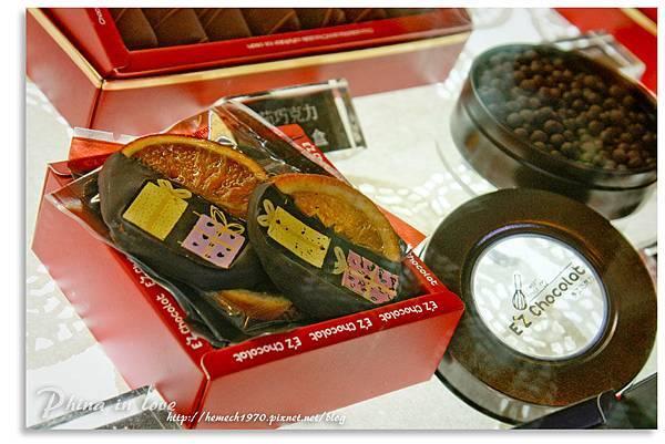 EZ巧克力20140626_045.jpg