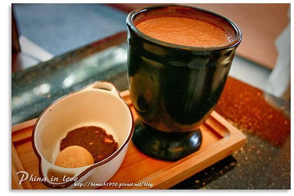 EZ巧克力20140626_061.jpg