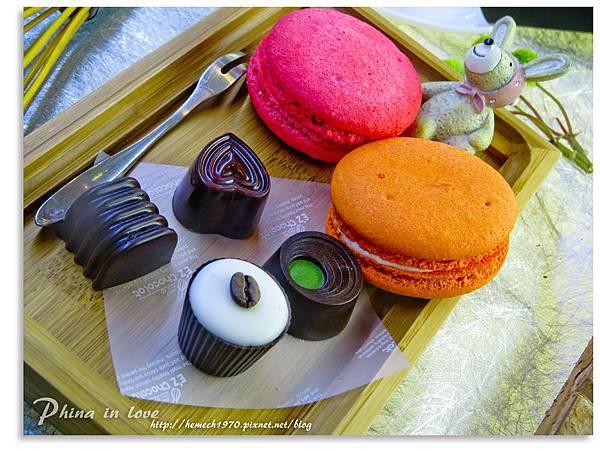 EZ巧克力20140626_117.jpg