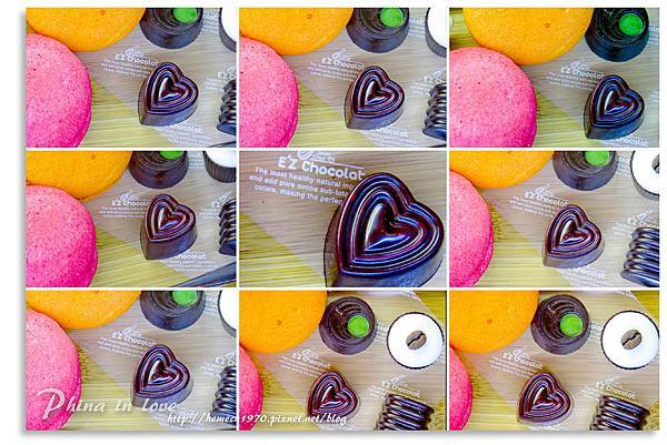 EZchocolat巧克力4.jpg