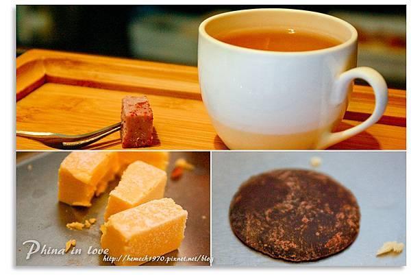 EZchocolat巧克力15