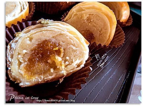 高雄不二家蛋糕20140717030.jpg