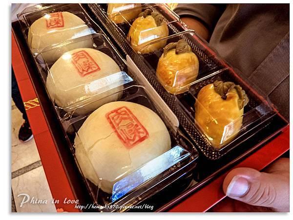 高雄不二家蛋糕20140717031.jpg