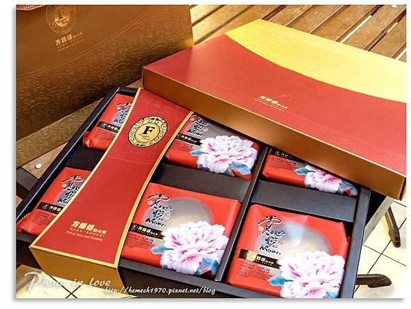 高雄方師傅蛋糕20140722043.jpg