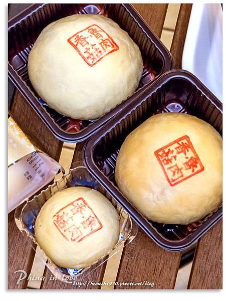 高雄方師傅蛋糕20140722052.jpg