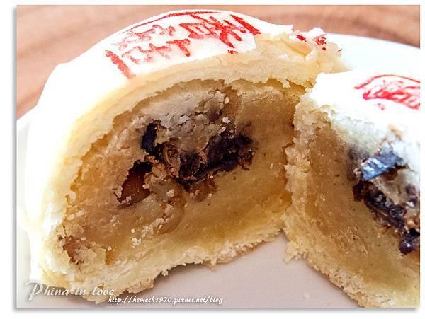 高雄方師傅蛋糕20140724065.jpg