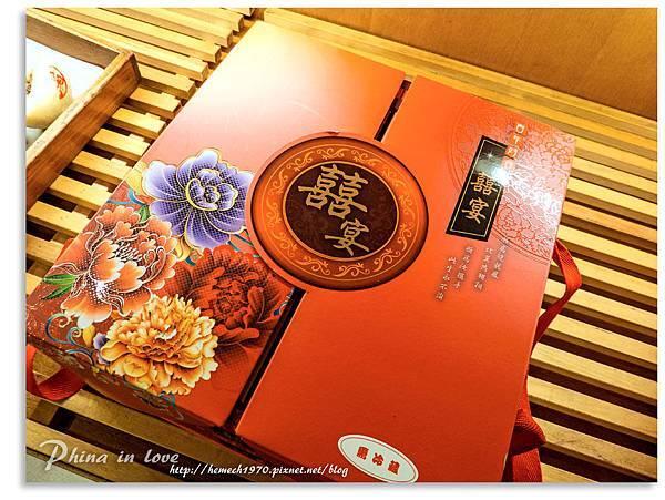 高雄全喜蛋糕20140717037.jpg