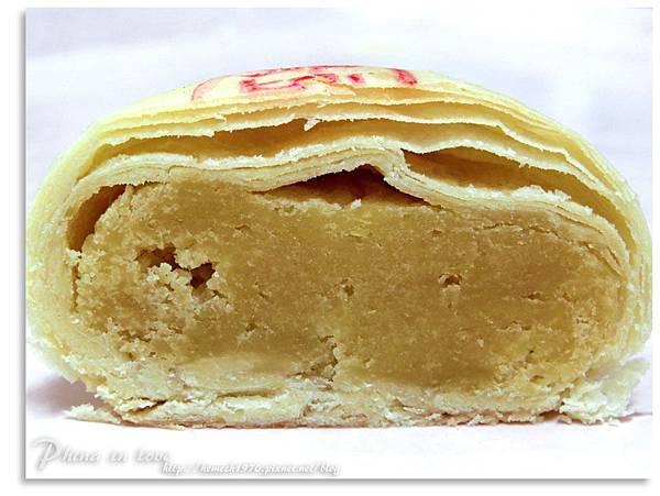 高雄景田蛋糕20140721085.jpg
