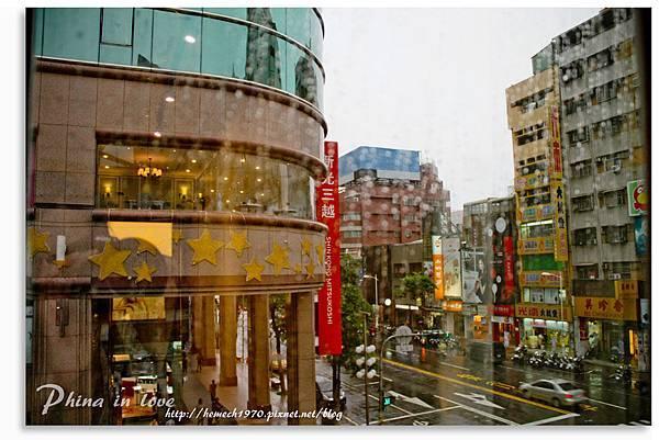 D'well Hostel 旅悅 青旅001.jpg